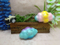 Wholesale Cute PU Cloud Jumbo Squishy Soft Slow Rising Toy