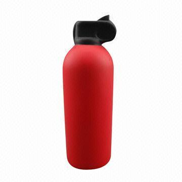 PU Foam Fire Extinguisher Stress Gift Toy